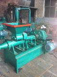 기계를 만드는 기계 또는 은봉을 만드는 목탄 지팡이 압출기 기계 또는 석탄 막대기