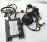 LED車のヘッドライトキット(H4)