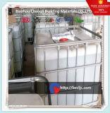 具体的な水減力剤のPolycarboxylateの極度の可塑剤(PCE 50%)