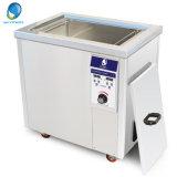 Machine de nettoyage ultrasonique de haute performance pour le procédé d'enduit avec le feedback de la clientèle