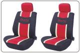 Cubiertas de asiento de coche (NRT-AIA1004)