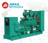 Cummins Electric Generator From 20kw zu 1000kw (GF3)