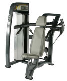 SGS/CE를 가진 가슴 Press Commercial Fitness/Gym Equipment/Strength Fitness/Bodybilding Equipment