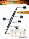 Лобовое стекло Щетка стеклоочистителя (FS-406)