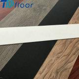 De la Virgen del material 2m m 2.5m m 3m m Dryback del pegamento suelo del tablón del vinilo del PVC abajo