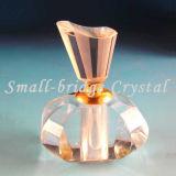 Botella de perfume (XSP0017)