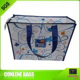 ペットジッパー袋(KLY-PET-0063)
