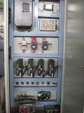 CNCのルーター機械を作る高速家具