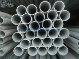 De Naadloze Pijp van het roestvrij staal (dl-S14016)