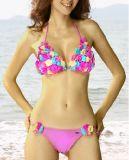 Bikini (YB-SW7001)