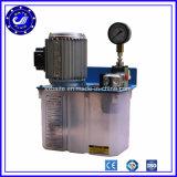 Widerstand-elektrische Schmierung-Pumpen-elektrische Öl-Fettspritze