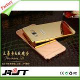 金属Samsung A9 (RJT-0225)のための豊富なカバーミラーの箱