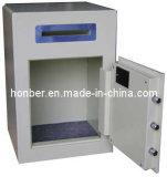 Gisement Safe avec Time Delay Function (DEP-S630E)