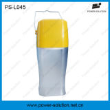 Lampe et lanternes solaires portatives avec 2 ans de garantie