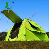 يفرقع عمليّة بيع حارّ فوق يرفع & يخيّم & يسافر خيمة