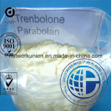 Parabolone 50 Hormone Steroid Injection 23454-33-3 Trenbolone Hexahydrobenzylcarbonate 50mg/Ml