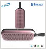 Холодно! Новые Ipx7 делают диктора водостотьким диктора NFC Bluetooth