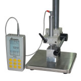 Sinowon Ultrasonic Portable Hardness Tester (SU-100)