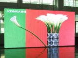 P5 VideoMuur van de Huur van de Kleur LEDs van Epistar SMD de Volledige Binnen voor Gebeurtenissen/de Markt van het Stadium/van de Huur