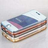 Neues Arrival Slim iPhone TPU Fall