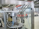 Pueden Filling y Capping 2 in-1 Machine (YLG)