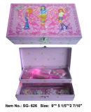 Boîte de cadeau, ensemble de papeterie, ensemble de la papeterie des enfants
