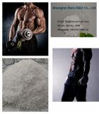 Entrega segura Bulking Esteroides polvo nandrolona propionato