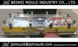 De Vorm van de Compressie van het Traliewerk van de Auto SMC