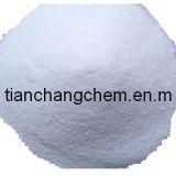 Nitrite de sodium minimum de vente chaud du nitrite de sodium du prix concurrentiel Nano2 de nitrite de sodium 99%