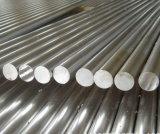 스테인리스 Steel Round Bar 304 316 321 317L 310S 2205 904L 254SMO
