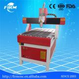 De houten Werkende CNC CNC van de Machine van de Router Machine van de Houtbewerking