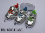 Здоровье и Leisure Soft Bottom Baby Shoes