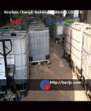 Разбавитель воды Polycarboxylate Superplasticizer конкретный