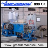 Núcleo Wire e Cable Insulation Machinery (GT-70MM)