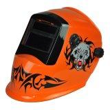 De auto Verdonkerende Helm van het Lassen (WH8511332)