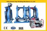Sud1600h/Sud1800h/Sud2000h/Sud2600hのHDPEの管のバット融接機械