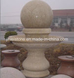 Сад Ball Fountain для Stone Marble Granite Water Fountain