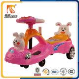Модный новый автомобиль закрутки качания младенца при задний люнет сделанный в Китае на сбывании