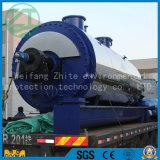 Esterilización eficiente de la venta directa de la fábrica alta/cocina arriba eficiente