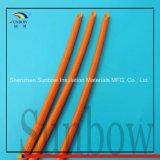 Sunbow Hersteller von überzogenem umsponnenem Fiberglas acrylsauersleeving