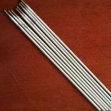 Kohlenstoffarmer Stahl-Schweißen Rod Aws E7018 2.5*300mm