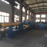 Ycxj-360/115油圧構成およびブレイクアウト機械