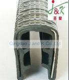Прокладка уравновешивания PVC с высоким качеством для окна и двери
