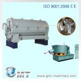 高速200-10000L Cooling Mixer
