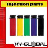 Het Plastiek van de injectie voor Aansteker