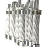 Алюминиевый провод стренги многослойной стали, алюминиевый провод, провод стренги