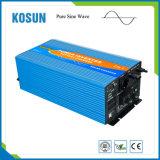 инвертор UPS 3000W с регулятором MPPT солнечным