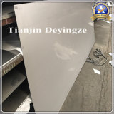 ASTM 304のステンレス鋼冷間圧延されたミラーの表面のシートか版