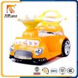 Jouets de voitures électriques en Chine 2016 en haute qualité pour enfants à prix abordable
