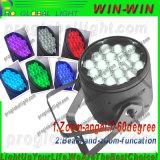 Träger LED des Summen-7degreee NENNWERT kann beleuchten
